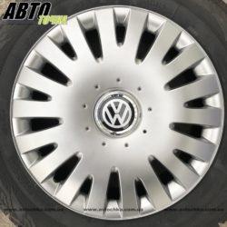 Колпаки Volkswagen R16 SKS-403