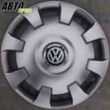 Колпаки Volkswagen R15 SKS-303