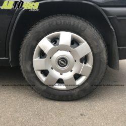 Колпаки на колеса Opel R14