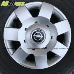 Колпаки на колеса Opel R14 «SKS-219»