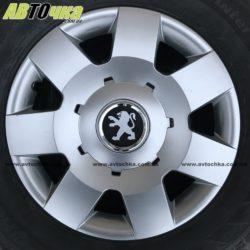 Колпаки Peugeot R14 «SKS-219»