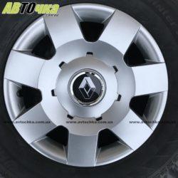 Колпаки на колеса Renault R14 «SKS-219»
