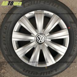 Колпаки Volkswagen R15 SKS-328