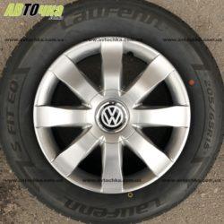 Колпаки Volkswagen R15 SKS-323
