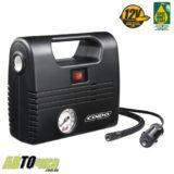 Компрессор автомобильный COIDO 2701