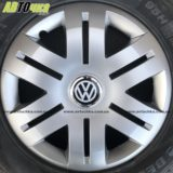 Колпаки Volkswagen R16 SKS-406