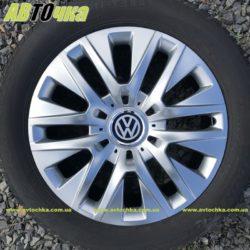 Колпаки Volkswagen R16 SKS-429