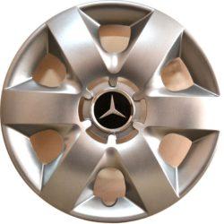 Колпаки Mercedes R14 «SKS-215»