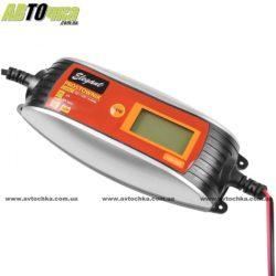 Зарядное устройство Elegant 100 405м
