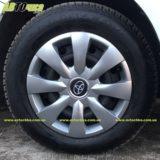 Колпаки Toyota R15 SKS-316