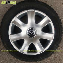 Колпаки на колеса Mazda R14 SKS-223