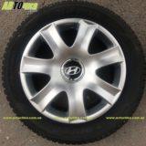 Колпаки Hyundai R14 SKS-223