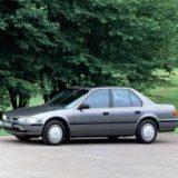 Honda Accord 1989-1993