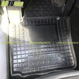 Коврики в салон VW Caddy (3 двери)