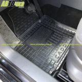 Коврики в салон VW Caddy (4 двери) (2013></noscript>)