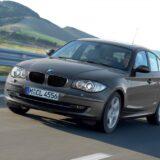 Bmw 1 [e87] 2004-2012