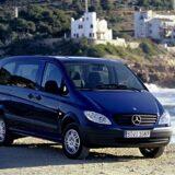 Mercedes Vito c 2003 [639]