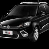 MG 3 13-